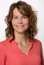Anja Schnell