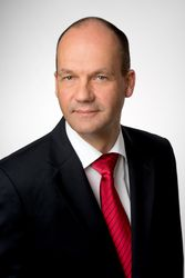 Christian Eikemeier