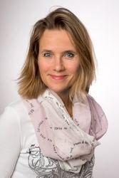 Cornelia Eikemeier