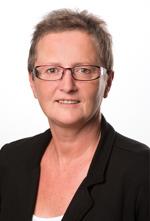 Ilona Kerscher