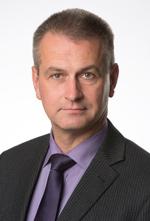 Jens Maahs