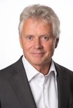 Klaus Smieskol