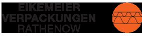 Logo-EVR