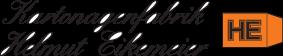 Logo-HEK