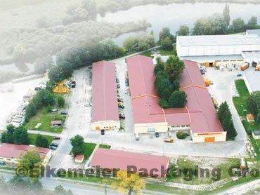 Rathenow