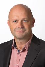 Sven Kasch